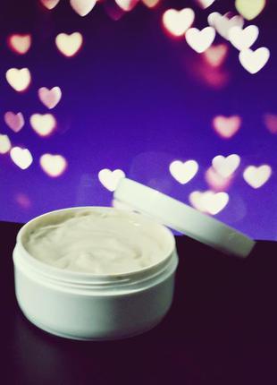 Антицеллюлитный крем (бесплатная доставка) + крем от пигментации👧🏽➞👧🏼