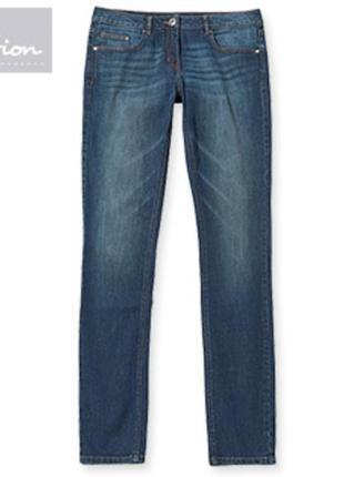 Xxl(52)€ стрейч джинсы blue motion,germany