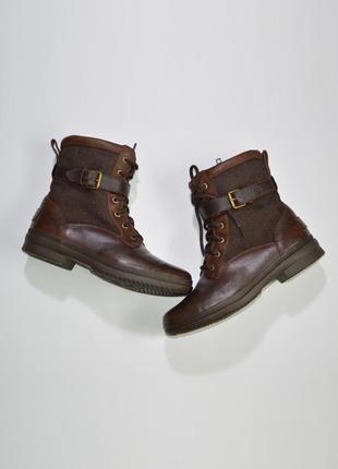 Акция! ботинки ugg australia womens kesey boot 1005264