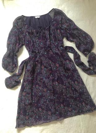 Сукня / платье / плаття