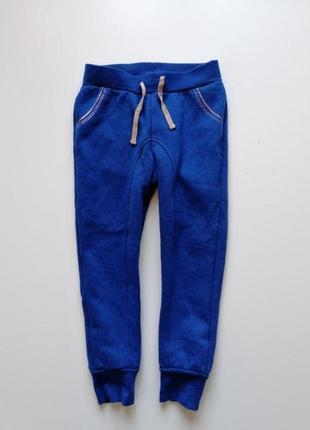 Трикотажные спортивные штаны на флисе, спортивные штаны, лосины, леггинсы