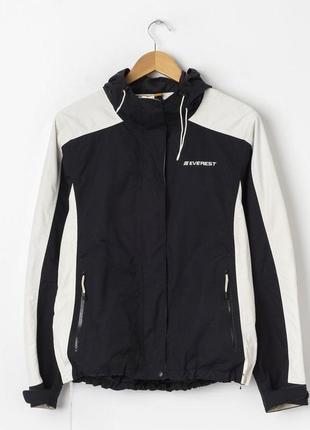 Спортивная куртка/ ветровка