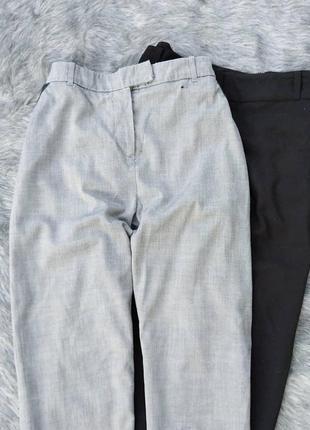 Базовые брюки штаны atmosphere2 фото