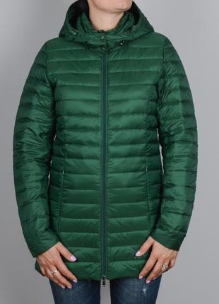 Cпортивна куртка mochy