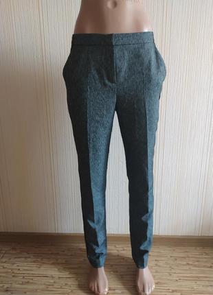 Шикарные брюки штаны