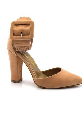 Туфли женские riposo.