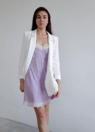 Платье комбинация2 фото