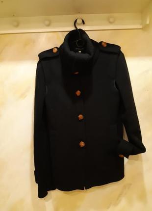 Patrizia pepe пальто