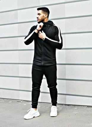 Спортивный костюм asos