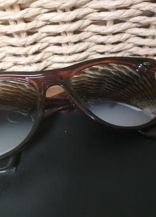 Prooptic оригинальные очки