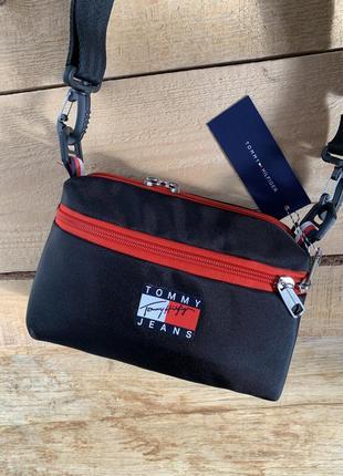 Новая очень классная качественная сумка клатч через плечо / кроссбоди