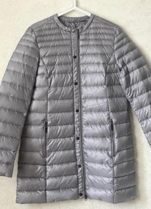 S.oliver легкое пальто-пуховик