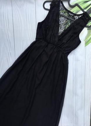 Стильное макси платье,вечернее платье в пол mayra