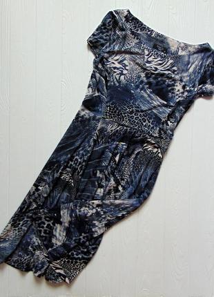 M&co. размер 10 (petite). стильное платье для девушки