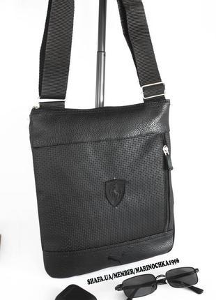 Новая стильная качественная сумка через плечо pu кожа лучший подарок / клатч / кроссбоди