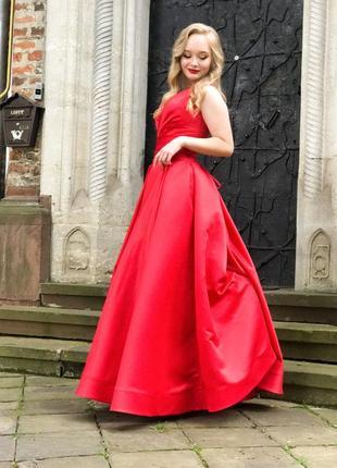 Вечірня сукня / випускна сукня / вечернее платье /выпускное платье