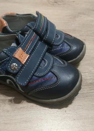 Ботинки, полуботинки tom m
