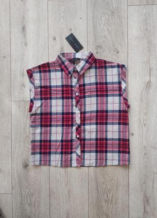 Сорочка new look розмір m