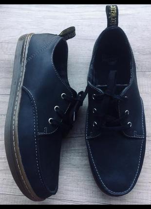 Ботинки dr.martens 46
