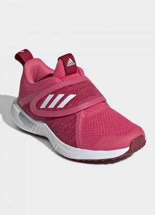 Детские кроссовки adidas performance fortarun x cf g27142