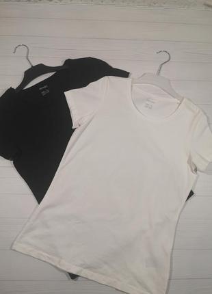 Набор футболок esmara