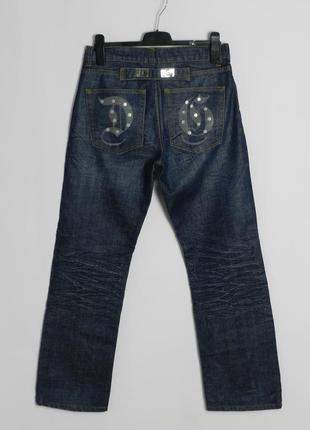 Dolce gabbana джинсы мусжкие, размер 32