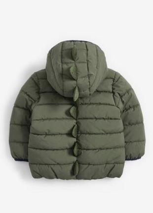 Куртка next george h&m