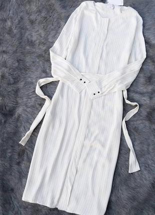 Новое платье mango2 фото