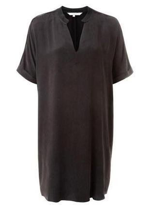 Платье из вискозы от нидерланд. бренда yaya