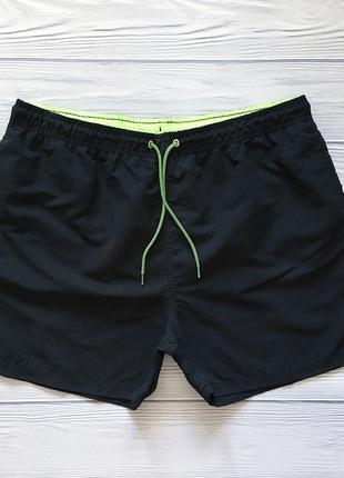 Мужские шорты пляжные cedarwood state плавательные шорты