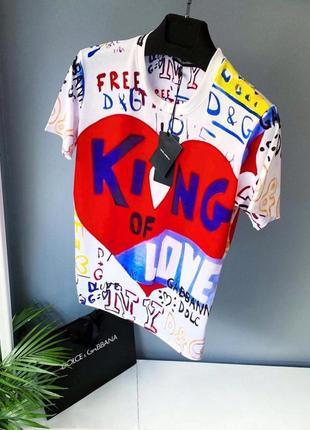 Распродажа футболок