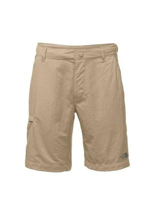 Шорты из новых коллекций the north face ® men's shorts