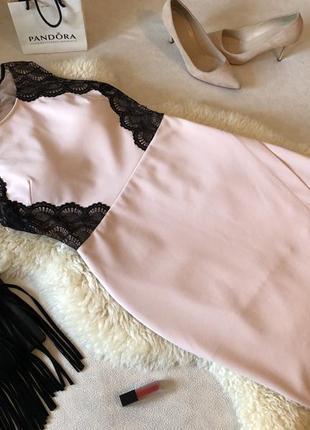 Невероятно роскошное дорогое и эксклюзивное платье на запах ...👠❤️🌹