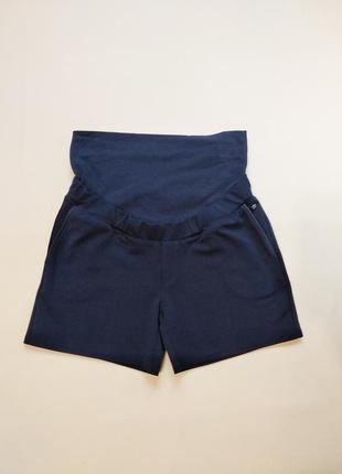 Комфортные шорты для беременных jbc m-l