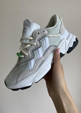 Кроссовки adidas ozweego #art0483