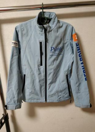 Неопреновая куртка размер s*