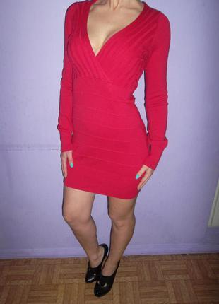 Новое платье tally weijl