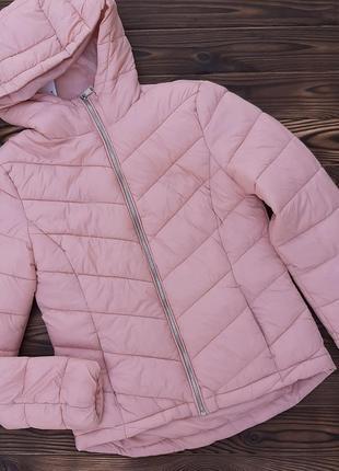 Женская куртка c&a