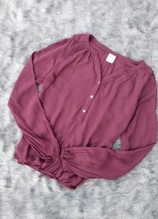 Блуза кофточка vero moda