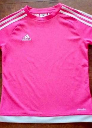 Adidas футболка женская