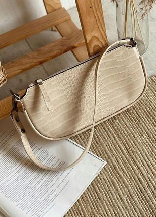 Оригинальная женская сумка