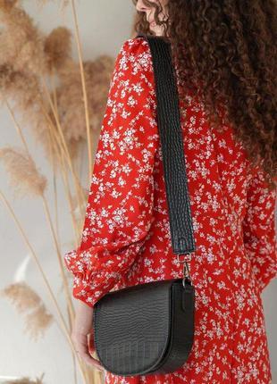 Лаконичные и очаровательные сумочки