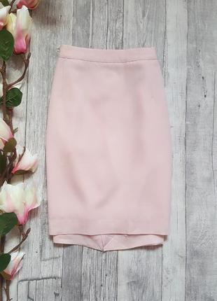 Итальянская нежная юбка luisa spagnoli