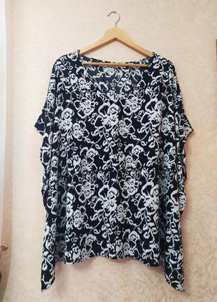 Блуза cato