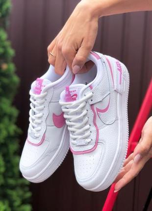 Женская обувь:nike