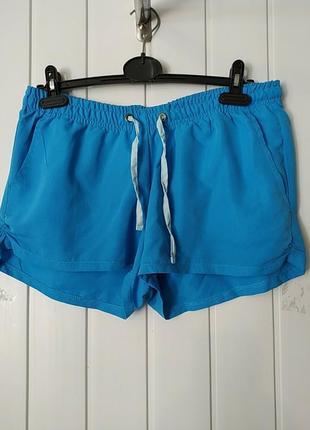 Crane спорт короткие женские шорти