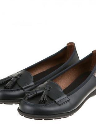 Нові туфлі paola р. 38