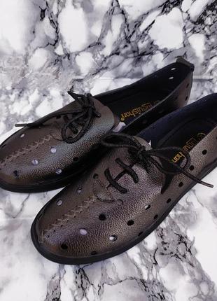Балетки кросівки , розпродаж, без торгу