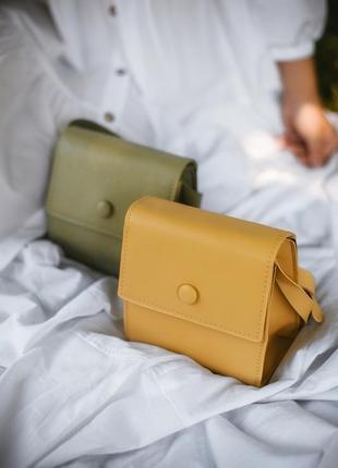 Яскраві сумочки