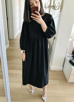 Красивенное итальянское платье от wendy trendy.